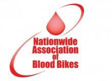 NABB-Logo